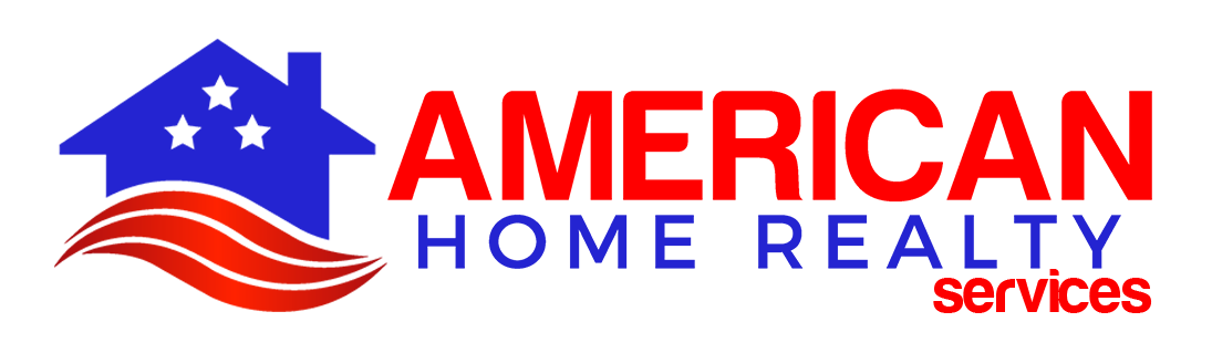 American Home Realty Services